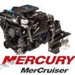 Marcury_Mercruiser_e20961d7-230d-4a13-b14e-ae2a0a6b0804_480x480